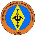 Click para entrar na pagina da ARRLX